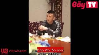 ĐỪNG BAO GIỜ COI THƯỜNG BẤT KỲ AI - Dừa TV