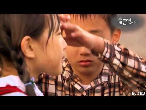 Kim Hee Sun & Yoon Gun - No matter how many times we part (vostfr)
