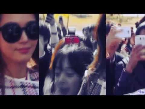 K drama Mix -Зови меня