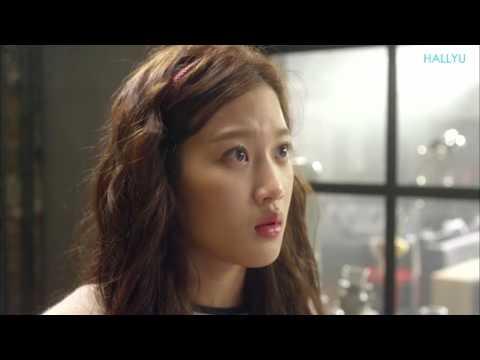 EXO NEXT DOOR | Park Chan Yeol/Ga Young (Ji Yeonhee)