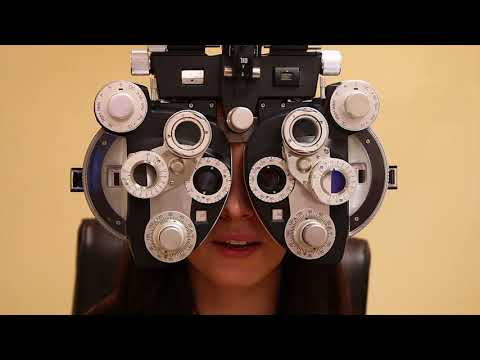 Our History – Best Eye Specialist Doctor & Optical Eye Exam in Weston, MA - Weston EyeCare
