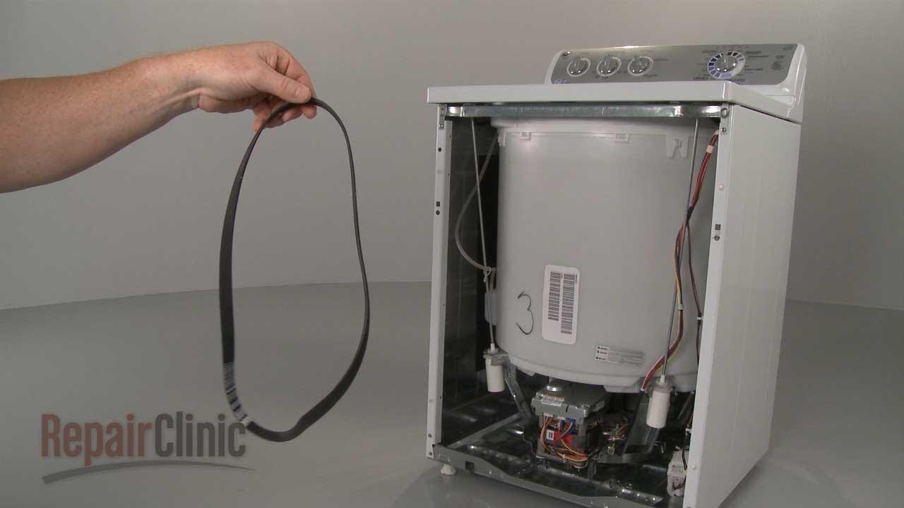 Ge adora™ 7. 0 cu. Ft. Super capacity electric dryer | dhdvh52efww.