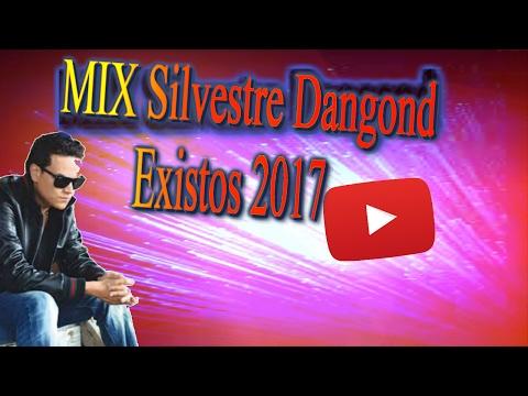 Mix Silvestre Dangond Exitos 2017