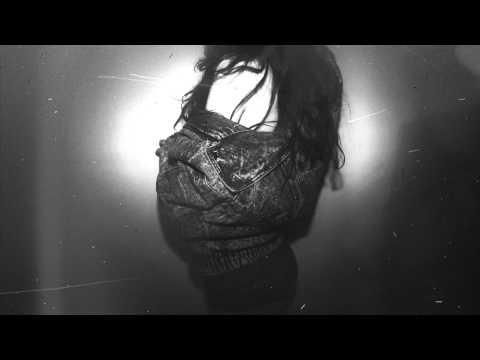 Loft Music (Album Version Explicit)