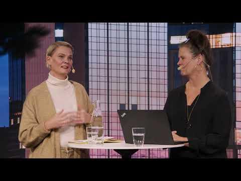 Sweden Innovation Days 2020