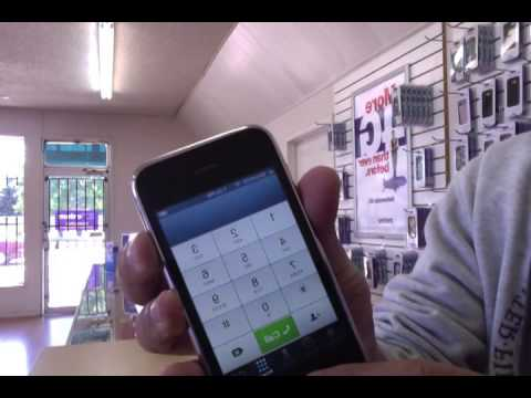 HOW TO ACTIVATE METRO PCS IPHONES – ALL MODELS