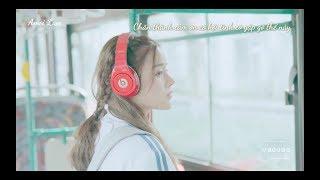 [Vietsub] [Phim ngắn] Xin Chào, Người Lạ Ơi! 你好,陌生人!