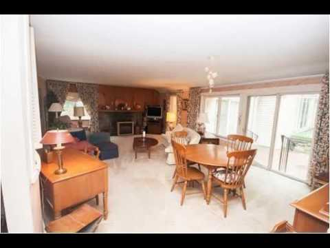 719 Wellesley Street, Weston, MA - Listed by Jessica Allain