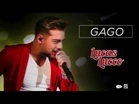 Baixar Lucas Lucco - Gago (Tá Diferente)