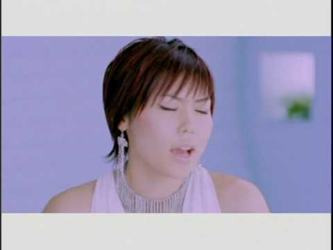 m-flo loves YOSHIKA / let go