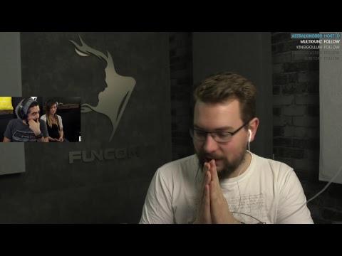 Funcom Variety Fun-Time Hour