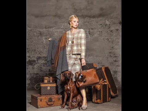 Making of - Eppli Fotoshoot mit Germany's next Topmodel Kandidatin Sandy