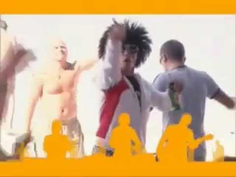 Все танцуют босиком на песке - Dj Boyko & Sound Shocking