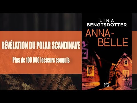 Vidéo de Lina Bengtsdotter