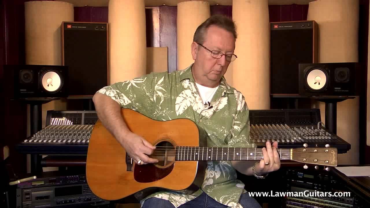 vintage guitars for sale 1953 martin d18 guitar 515 864 6136 youtube. Black Bedroom Furniture Sets. Home Design Ideas
