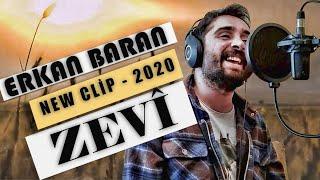 Erkan Baran - Müptezel