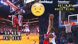 """NBA Best """"FORGOTTEN"""" Plays"""