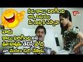 Sunil Best Comedy Scenes   Telugu Movie Comedy Scenes Back To Back   NavvulaTV