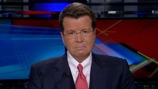Cavuto: If I tick you off, can't you just click me off?
