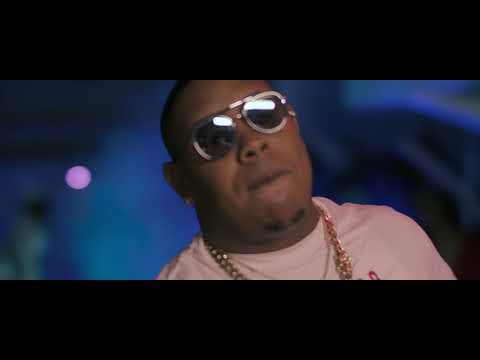 Bulin 47 - Pucutu (Video Oficial by Creador)
