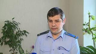 Прокуратура сегодня не смогла обжаловать приговор банде Мацелевича