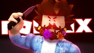 ESCAPE THE PSYCHO JOEY IN ROBLOX!