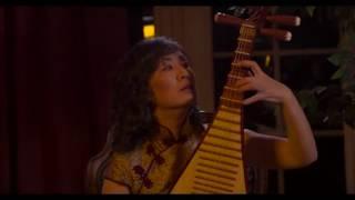 Wen Zhao - Lamento of Lady ZhaoJun