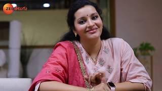 Vinodaniki Aahvanam- Renu Desai & Sunaina- Behind the ..