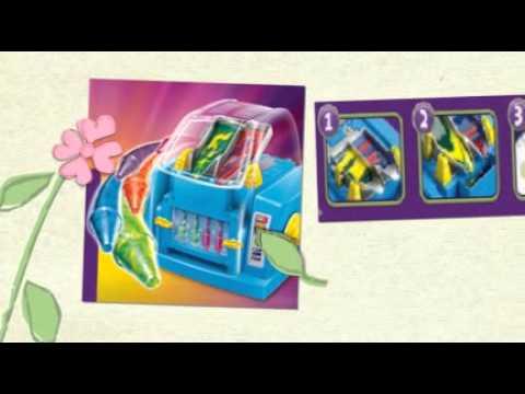 Birthday Gift Ideas 8 Yr Old Girl On For Year Girls