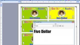 monopoly money template microsoft word akba greenw co