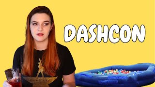 Tumblr's Failed Convention: The Story of Dashcon