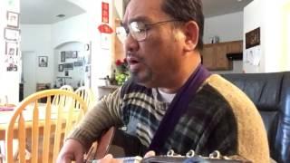 Jimmy Phan - Một Lần Nào Cho Tôi Gặp Lại Em - Vũ Thành An