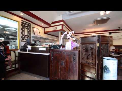 BCRestaurants.ca | BCRestaurants.ca presents Sha Lin Noodle House Video