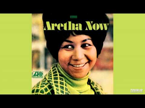 Aretha Franklin - You Send Me