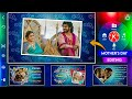 Mother's Day special whatsapp status video editing in kinemaster in telugu 2021