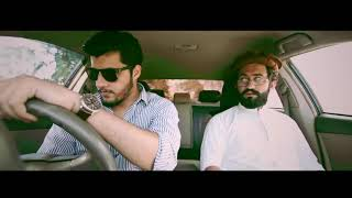 Pathan father with his son funny video
