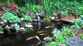 Thi công sân vườn đẹp .0913342211