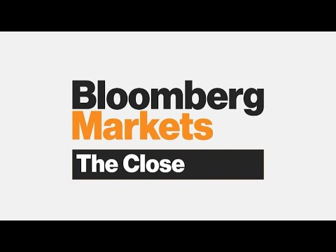'Bloomberg Markets: The Close' Full Show (11/27/2020)