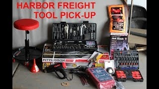 Beginner Tools to Start Working on Your Car