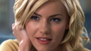 Why Hollywood Won't Cast Elisha Cuthbert Anymore