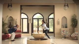 اعلان بنك الاسكندرية العربية رمضان ٢٠١٥     -