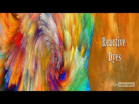 Trusted Leading Reactive Dyes Manufacturers | Black Dyes In Ahmedabad