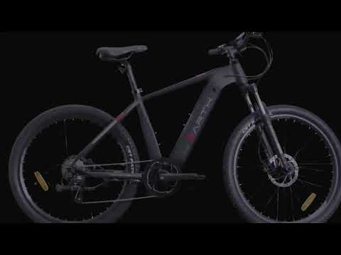 EARTH E Bikes Test Ride At Electric Bikes Superstore