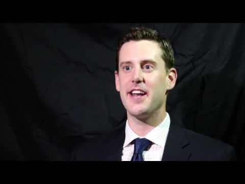 Kevin Mahoney, DPM - vera Medical Group Marshall