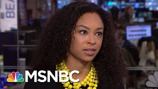 Michael Cohen's Advisor: He Won't Let 'Bully' Trump Silence Him | The Beat With Ari Melber | MSNBC