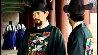 장희빈 - Jang Hee-bin 20030820  #001