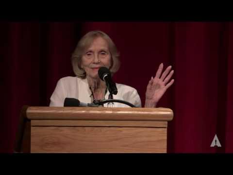 2016 Nicholl Screenwriting Awards: Michele Atkins