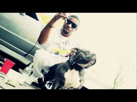 Mr.Bellvader Feat Kinfolk Jones & Fatboy- YUPP Official Music Video