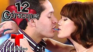 12 Hearts💕: Hip Hop Dancers Special! & The Number 13 | Full Episode | Telemundo English