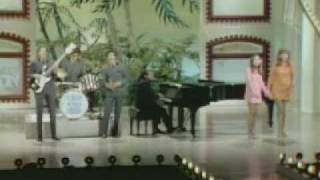 Sergio Mendes &  Brazil 66 ~ Goin' Out of my Head
